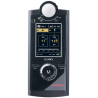 Gossen Digisky: Digital Exposure Meter for Flash & Ambient Light