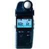 Gossen Starlite: All-in-one Multifunction Lightmeter GO 4045