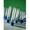 Greiner Bio-One Tube 2ml3.2 % Na Cit Pk50 454322