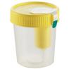 Greiner Bio-One Kit Urine 4ml/trans Dev Cs300 453022