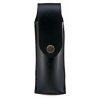 Guard Dog Security Synthetic Leather Holster