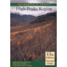 Adirondack Mtn Club: Adirondack Trails: High Peaks Region