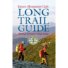 Green Mountain Club: New England: Hiking/backpacking Guides