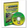 Gun Video DVD - Advanced Self-Defense V5 X0140D