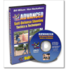 Gun Video DVD - Advanced Self-Defense V1 X0136D
