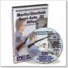 Gun Video DVD - AGI: Marlin/Glenfield & Semi-Auto .22 Rifles X0470D