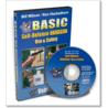 Gun Video DVD - Basic Self-Defense V1 X0134D