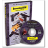 Gun Video DVD - Browning BDM: How To Shoot P0048D