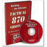 Gun Video DVD - Building the Ultimate Tactical 870 Shotgun X0494D