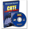 Gun Video DVD - Cute Lawyer Tricks C0025D