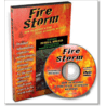 Gun Video DVD - Firestorm R0001D