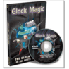 Gun Video DVD - Fits Glock Magic - Why the Fits Glock is Special X0438D