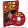 Gun Video DVD - Hard Fighting 1 X0101D