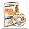 Gun Video DVD - Mastering the Combat Shotgun X0483D