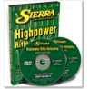 Gun Video DVD - Sierra Highpower Rifle Reloading R0020D