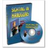 Gun Video DVD - Sighting In Handguns X0028D