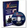 Gun Video DVD - Tactical Sniper Shooting Techniques with G. David Tubb X0351D