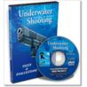 Gun Video DVD - Underwater Shooting X0403D