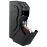 GunVault SpeedVault Digital Handgun Safe
