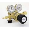 Harris Calorific Multistage Gas Regulators 3302623
