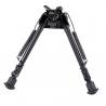 Harris Engineering Model L Series S 9-12 Bipod LS