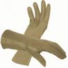 Hatch Tactical Flight Glove with NOMEX, S-XXL