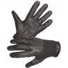 Hatch Defender II Glove with Steel Shot SP100