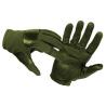 Hatch Operator Shorty Tactical Glove SOG-L