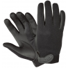 Hatch Specialist All-Weather Shooting Duty Glove