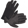 Hatch Winter Specialist All-Weather Shooting Glove