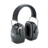 Howard Leight Leightning L-Series Noise Blocking Headset Earmuffs