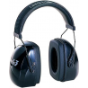Howard Leight L3 High Attenuation Noise Blocking Earmuffs R-03318