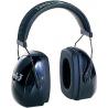 Howard Leight L3 High Attenuation Noise Blocking Earmuffs R-03318