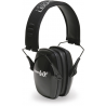 Howard Leight Leightning Super Slimline Folding Earmuffs LOF R-01523