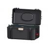 HPRC 4300 Watertight Hard Case
