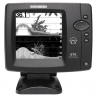 Humminbird 570 DI Fish Finder