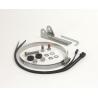 Humminbird AD STM 7 Transducer Mounting Hardware