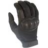 HWI Hard Knuckle Glove