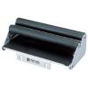 Ika Works Vibrax VXR One-Hand Platform Accessory, 607200