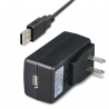 Inova A/C Adapter Wall Charger