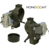Morovision Monocam Night Vision Digital Camera Adapter