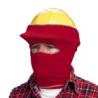 Jackson Safety Case of WindGard AA-8 Head Warmer