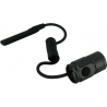 JETBeam RM-06 Remote Pressure Switch for JetBeam LED Flashlights