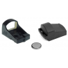 JP Enterprises Red Dot Sights - JPoint 4 MOA Dot Sight