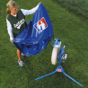 JUGS Pitching Machine Cover A0015