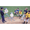 JUGS JR. Baseball/Softball Pitching Machine