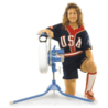 JUGS SALE Michele Smith Backyard Softball Package