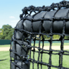 JUGS Protector Series Replacement Netting for Short-Toss Screen