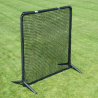 JUGS Protector Series Square Protective Screen for Baseman