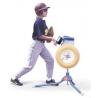 JUGS 12-Inch Softball Pitching Machine